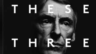 Paul Weller - Failed - New Song From The John Wilson Podcast - These Three Songs - 2019 ★
