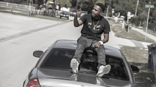 Video J-Town - The Ghetto [Music Video] (Prod. by PlatinumSellersBeats) download MP3, 3GP, MP4, WEBM, AVI, FLV September 2018
