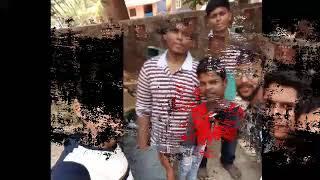 Tab Bhi Tu - Download Ming.SE video mp4