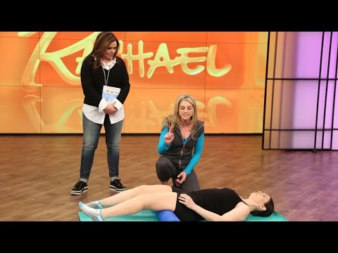 An Easy Exercise That Can Help Remove Cellulite