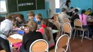 Корнеева Е.А..flv