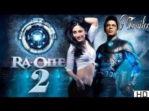 ra.one-2-movie-trailer-|-shahrukh-khan_kareena-kapoor_-randeep-hooda_dhoom-4-movie_pathan-movie