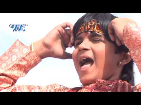 Jhuleli Saato Bahiniya - Saat Bahiniya Sherawali - Arvind Akela