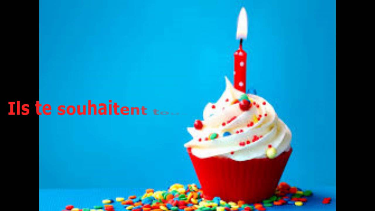 sidiki diabate joyeux anniversaire mp3 gratuit