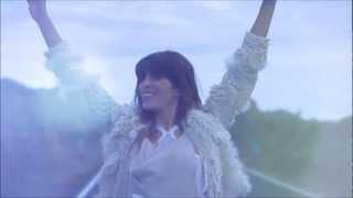 Manu Delago feat. Andreya Triana - A Long Way (unofficial video)