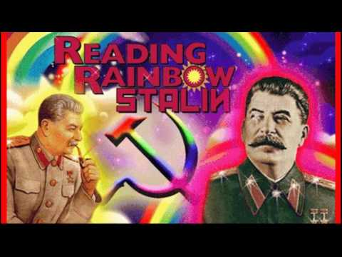 6 HOURS OF COMMUNIST STRAWBERRY FIELDS