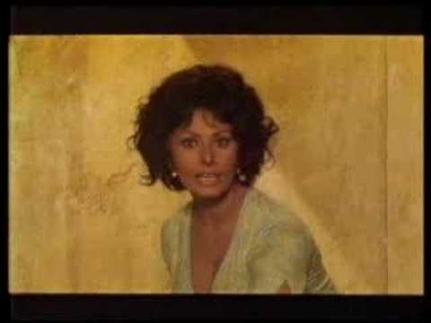 Ghosts – Italian Style is listed (or ranked) 50 on the list The Best Sophia Loren Movies