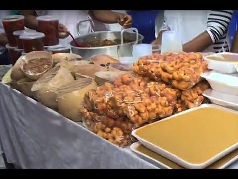 La dulzura caleña que no puede faltar en la cena de fin de año from YouTube · Duration:  2 minutes 14 seconds