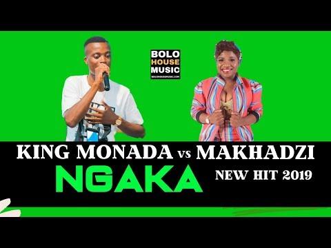 king-monada-ngaka-ft-makhadzi-(new-hit-2019)
