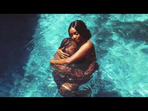 Download Adekunle Gold feat Lucky Daye - Sinner (Official Audio)