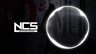 Four Eyes - Psycho [NCS Release]