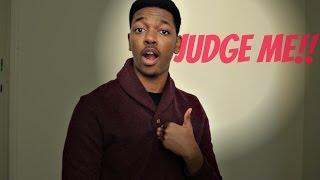 Judge Me!
