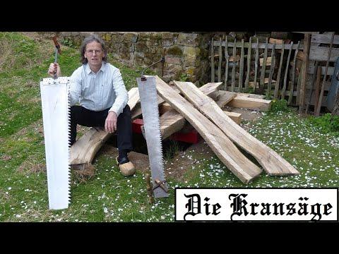 s gef hrung log sawer g555b vertikales s gewerk f r m doovi. Black Bedroom Furniture Sets. Home Design Ideas