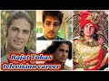 Rajat Tokas | All Powerpack role, His Childhood & about his real Family
