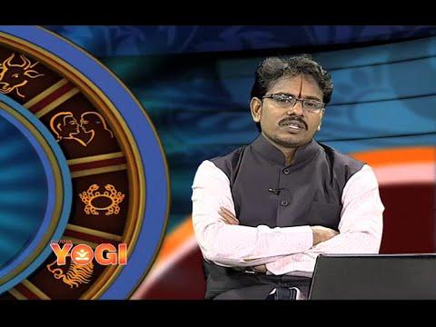 Astrological Remedies by Suddapalli Nagaraju | 6th August 2016 | Janma Kundali | GyanaYogi