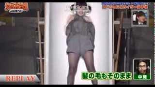うわっ!ダマされた大賞2013年末4時間SP.