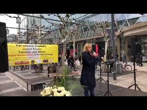 Frankfurt Migrantenanteil