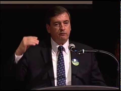 2014 Republican Lieutenant Governor Candidates Forum