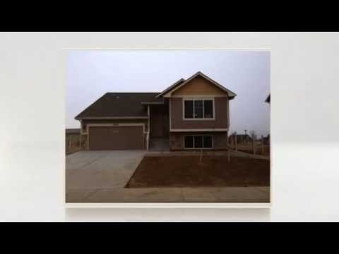 Journey homes kansas model