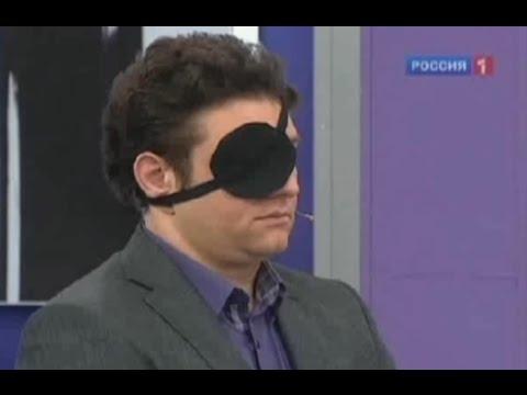 Миопия слабой степени обоих глаз - причины и лечение
