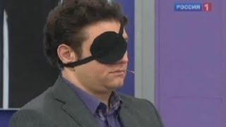 Ленивый глаз. Амблиопия у детей и взрослых симптомы и лечение