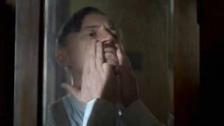 Hitler: El reinado del mal | C. Duguay | 2003