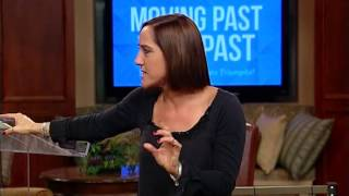 Life Today 10 30 13 Christine Caine