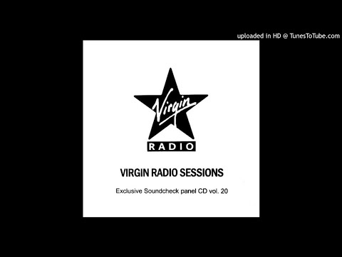 Doves - 01 Snowden (Virgin Radio Acoustic Session)