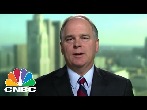 American Electric Power CEO: Substantial Growth | Mad Money | CNBC