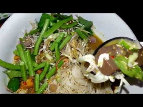Asian Food - Cambodian Street Food Compilation #29 - Youtube