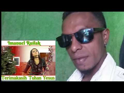 Lagu Natal Terbaru Mitha Talahatu