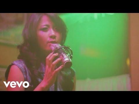 Astrid - Tentang Rasa (Video Clip)