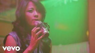 [3.66 MB] Astrid - Tentang Rasa (Video Clip)