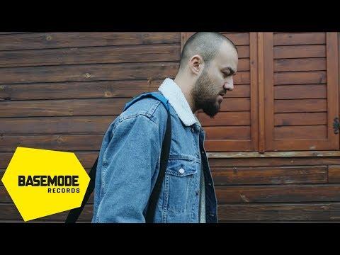 Kezzo - Karanlık | Official Video