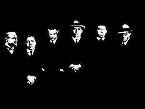 Biker Wallpaper Quotes L Histoire De La Mafia Italienne Documentaire Fran 231 Ais