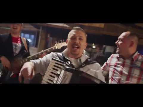 Noćni život - Suharak (Official Video) 4K