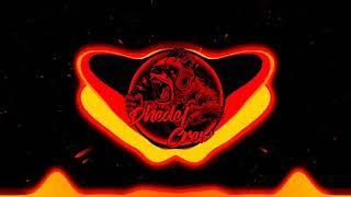 Dhedel Crew-Havana