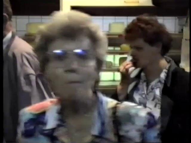 1992 08 23 Fahrt nach Orvelte