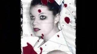 The Birthday Massacre - Weekend