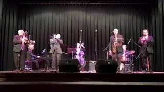 Side Sreet Strutters 4-24-18 short clip 2
