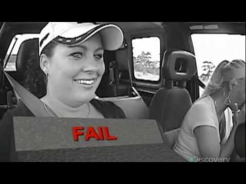 Download Canada's Worst Driver Season 5 Episode 7