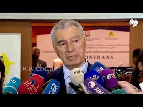 Армения использует оккупированные земли Азербайджана для производства и транзита наркотиков