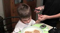 hqdefault - Diagnosing Child Type 1 Diabetes