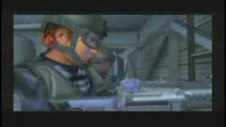 Ghost Squad (Wii) Trailer