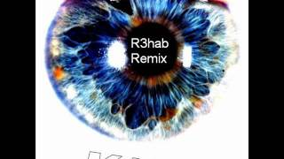 Kaskade feat. Mindy Gledhill - Eyes (R3hab Remix)