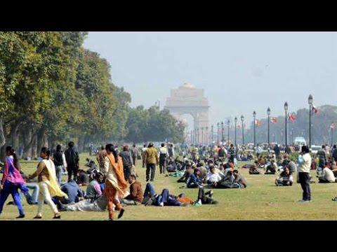 India no more a