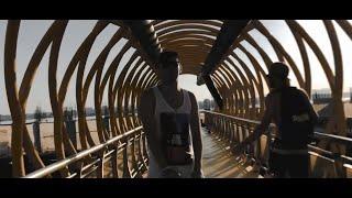 DIZO - ASA RAMAN (video oficial)