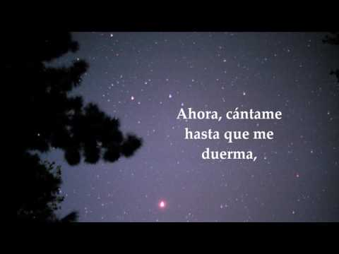 Alan Walker - Sing me to sleep (SUB ESPAÑOL)