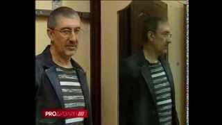 видео купить входную дверь в москве