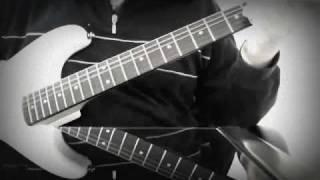 Любэ конь на гитаре